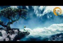 Xem Nhạc Thiền Phật Giáo Tĩnh Tâm – Nhạc Hòa Tấu Không Lời Hay Nhất – Nhạc Thiền Tịnh Tâm