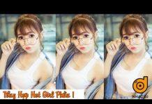 Xem Liên Khúc Nhạc Trẻ Hay Nhất 2018 – Nonstop – Việt Mix – H.O.T – Tổng Hợp Hot Girl Vn (phần 1)