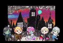见 【Mrs.Pumpkinの滑稽な夢】Geroウォルピスカーターun:cあるふぁきゅんSou