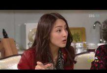 Xem Người Phụ Nữ Tuyệt Vời Tập 15 HD | Phim Hàn Quốc Hay Nhất