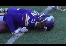 Video Dirtiest Cheap Shots in NFL Football History (DIRTY)