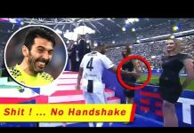 Video Top 20 Embarrassing Moments In Football ● WTF Moments