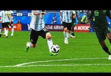 Video Lionel Messi ● 13 Most Difficult Goals Ever Scored in Football ||HD||
