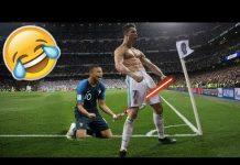 Video New 2018 🔥 Football Soccer Vines ⚽️ Goals, Skills, Fails #175