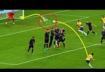 Video New 2018 🔥 Football Soccer Vines ⚽️ Goals, Skills, Fails #151