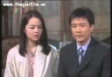 Xem Thao Nguyen Xanh 57 Phim Bo Han Quoc