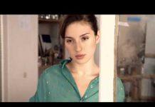 Xem phim 18+ Gạ tình thơ ngây – phim tình cảm hàn quốc – việt sub