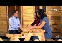 Xem HTV9 Ngôi Nhà Di động thông minh Zentado- Cuộc sống và nhưng điều kỳ diệu