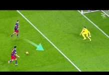 Video 30 Most Creative Goals In Football