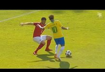Video 40+ Humiliating Goals In Football