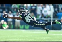 Video Best Catches in Football History (Part 3)
