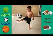 Video Best Football Soccer Vines & Instagram Videos May 2018