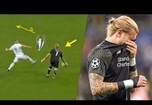 Video 10+ Most Shocking Goalkeeper Mistakes in Football History |HD