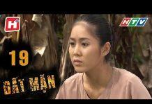 Xem Đất Mặn – Tập 19 | HTV Phim Tình Cảm Việt Nam Hay Nhất 2018