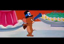 Xem Tom and Jerry – Feedin' the Kiddie