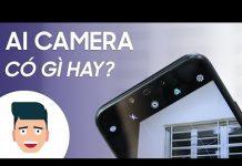 Xem 4 Camera AI hoạt động hiệu quả hay không?