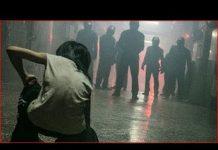 Xem Nhạc Phim Remix, Kung Fu Boys , Tiểu Anh Hùng – Lk Nhạc Trẻ Việt Remix Lồng Phim Remix Hay 2017