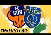 Video History of Indian Football Part 2: A Tale of Two Leagues
