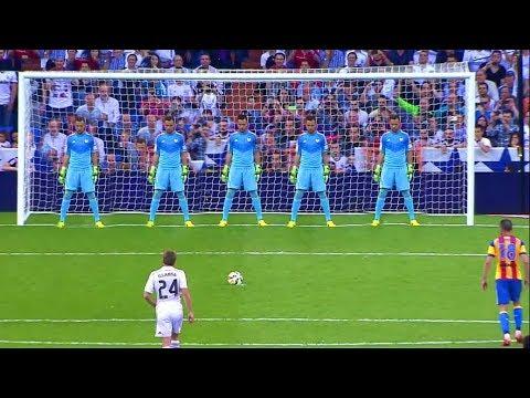 Video NEW 2018 Funny Football Soccer Vines ⚽️ Fails | Goals | Skills [#175]