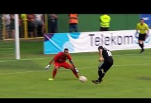 Video 50 Best Humiliating Goals In Football