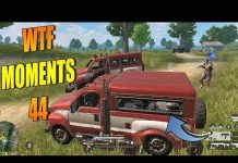 View Rules of Survival Funny Moments – WTF Ros #44
