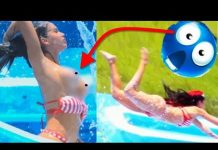 View Best Funny Sports FAILS Vines Compilation 2017 – Ep #1