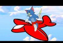 Xem Tom and Jerry 2018 | Spy Quest  Doblada +  Summer Squashing | том и джерри все серии подряд 2018