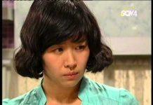 Xem Hai người vợ – Tập 43 – Hai nguoi vo – Phim Han Quoc