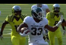 Video College Football Highlights 2014-15 | Pump Up (HD)