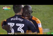 視頻 天下足球之疯狂的足球2018最新 1