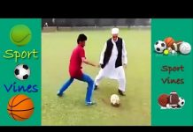 Video Best Football Soccer Vines & Instagram Videos