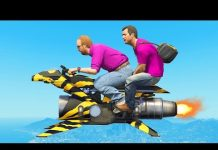 View GTA 5 FAILS & WINS #66 // (BEST GTA V Funny Moments Compilation)