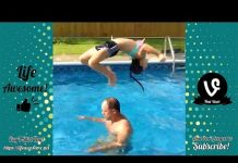 View Funny Fails 2018 – Try Not To Laugh   Best Fails Of The Week (July 2018)