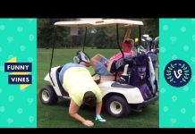 View TRY NOT TO LAUGH – Epic SUMMER SPORTS FAILS Compilation   Funny Vines July 2018