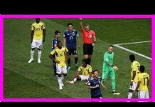 視頻 日本門將丟盡亞洲足球臉面 這個動作遭球迷痛批:球品太差