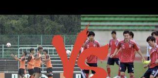 視頻 《我住在这里的理由》第120期 中国足球为什么比不上日本足球?加入日本J1球队的中国少年给你答案