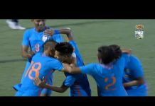 Video INDIA U-20 2-1 ARGENTINA U-20 – FULL MATCH HIGHLIGHTS – 1080P