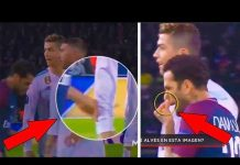 Video Football Disrespect & Unsportsmanlike Moments