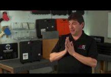 Xem Shark Tank Audition Video-Utili Shelf-Albert Lopez 2015