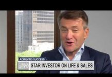 Xem Inside The Shark Tank with Robert Herjavec