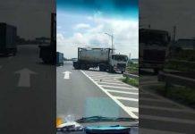 Xem HỘI LÁI XE VIỆT NAM – PHIM HAY NHẤT 2018: Quay xe như này sao tai nạn nhiều? Cao tốc HN – BẮC GIANG