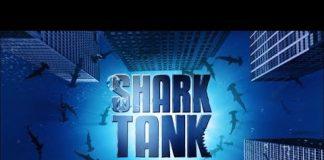 Xem Episode 2 Shark Tank Audition Video – 2 Girls, 1 Brooklyn