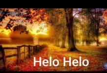 Xem Nghiện Nhạc Hay/Helo-Helo EDM hay nhất