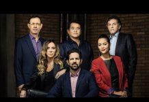 Xem Shark Tank Brasil ; Season 3 Episode 1