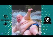 View Try Not To Laugh Watching Funny Fail Compilation Dec 2017 | Best Funny Fails Videos – Life Awesome