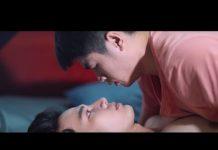 Xem [PHIM ĐAM MỸ – BOY LOVE] NHỮNG CHÀNG TRAI SÂN CỎ – HẬU TRƯỜNG: CẶP ĐÔI OAN GIA | ASIAD 2018 | U23 VN