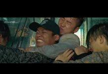 Xem Sát Phá Lang – Nhạc Remix – Phim Võ Thuật Ngô Kinh vs Tony Jaa  Hay Nhất #4