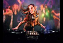 Xem Album Nhạc Việt Remix Tuyển CHọn Hay Nhất Nhiều Ca Sĩ