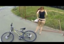 View AFV BEST OF GIRLS FAILS – Try Not To Laugh AFV Girls Funny Fails Video Compilation