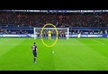 View Funny Soccer Football Vines 2018 ● Goals l Skills l Fails